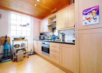 Thumbnail 2 bed flat to rent in Cureton Street, Pimlico