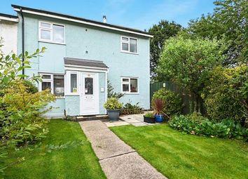 3 bed end terrace house for sale in Kinross Avenue, Chaddesden, Derby, . DE21