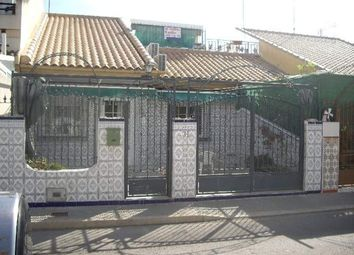 Thumbnail 4 bed duplex for sale in 30740 Lo Pagan, Murcia, Spain
