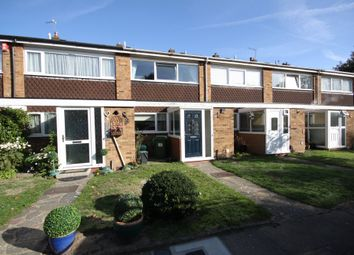 Thumbnail 2 bed terraced house for sale in Ainsdale Close, Orpington