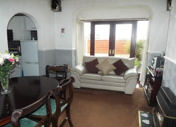 Thumbnail 3 bedroom semi-detached house to rent in Forester Hill Avenue, Bolton