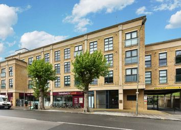 Thumbnail 1 bed flat for sale in 278 Magdalen Road, London, London