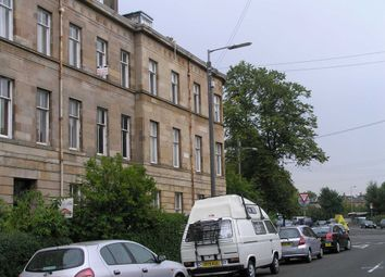 Thumbnail 5 bed flat to rent in Kenmure Street, Glasgow
