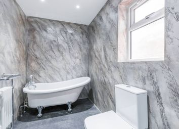 Thumbnail 5 bed terraced house for sale in Chesterton Terrace, Plaistow, London