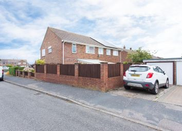 3 bed semi-detached house for sale in Cherry Waye, Eythorne, Dover CT15