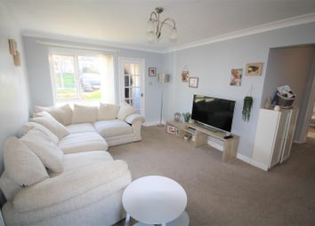 2 bed flat for sale in Wensley Close, Ouston, Chester Le Street DH2