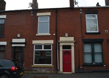 Thumbnail 2 bed property for sale in Hamilton Road, Chorley