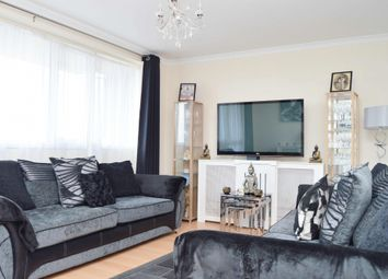 Thumbnail 2 bed flat for sale in Heaton Avenue, Romford