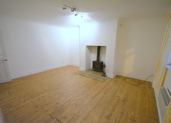 Thumbnail 3 bed end terrace house to rent in Chapel Street, Stanley, Crook