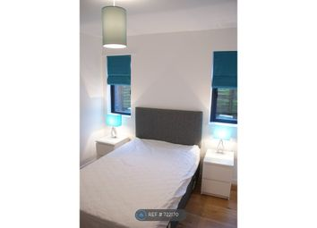 Thumbnail Room to rent in Ivor Road, Brighton