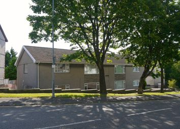 Thumbnail 2 bed property to rent in Glanmor Road, Uplands, Swansea
