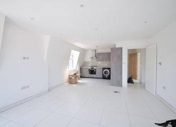 Thumbnail 2 bed flat to rent in Farnan Road, Streatham