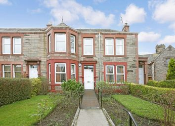 Thumbnail 4 bedroom flat for sale in 180 West Savile Terrace, Blackford, Edinburgh