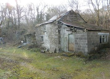 Thumbnail Land for sale in Pant Y Bara, Pencader, Carmarthenshire