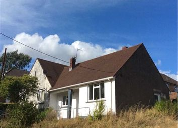 Thumbnail 2 bed bungalow to rent in Brynglas Avenue, Cwmavon, Port Talbot