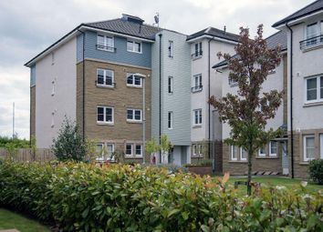 Thumbnail 2 bed flat for sale in Maurice Wynd, Dunblane, Dunblane, Scotland