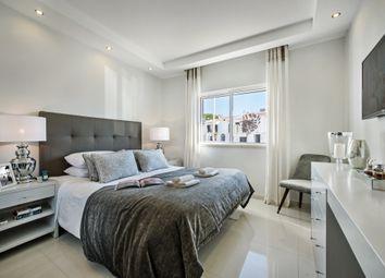Thumbnail Apartment for sale in Vale Do Lobo, Almancil, Loulé, Central Algarve, Portugal