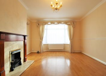 Thumbnail 3 bed end terrace house to rent in Winchcomb Gardens, Eltham, London