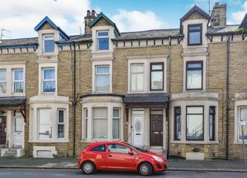 4 bed terraced house for sale in Central Drive, Morecambe, Lancashire, United Kingdom LA4