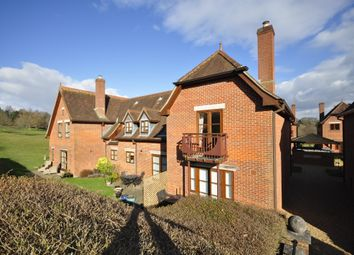 Thumbnail 2 bed end terrace house to rent in Enton Lane, Enton, Godalming