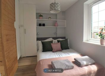Room to rent in Charleville Road, London W14