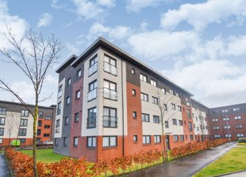 2 bed flat for sale in Fingal Road, Renfrew PA4