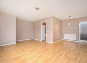 Thumbnail 2 bedroom flat to rent in Kenley Close, Barnet