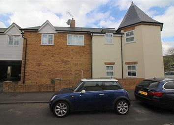 Thumbnail 2 bed flat to rent in Quakers Hall Lane, Sevenoaks