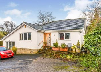 Thumbnail 4 bed bungalow for sale in Moorside Road, Brookhouse, Lancaster