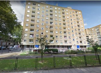 Robert Street, London NW1. 3 bed flat for sale