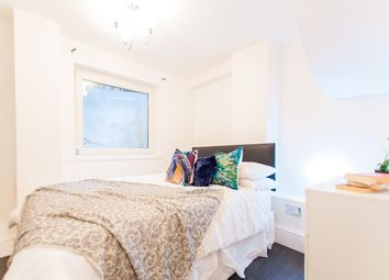 Thumbnail Room to rent in Lisson Street, Marylebone Stations, Central London