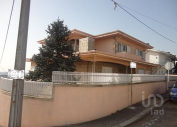 Thumbnail 4 bed detached house for sale in Baguim Do Monte (Rio Tinto), Baguim Do Monte (Rio Tinto), Gondomar