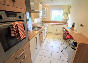 Thumbnail 2 bedroom flat to rent in Ezel Court, Century Wharf, Cardiff Bay (2 Bed)