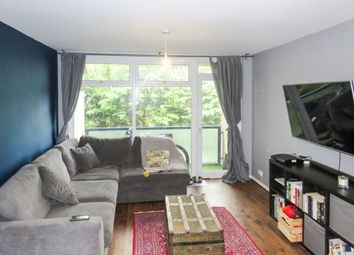 2 bed flat for sale in Cogan Pill Road, Llandough, Penarth CF64