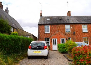 Thumbnail 2 bed property for sale in The Green, Great Houghton, Northampton
