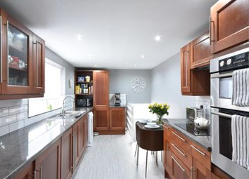 Thumbnail 4 bed property for sale in Glenthorn Road, Jesmond, Newcastle Upon Tyne