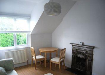Thumbnail 1 bedroom flat to rent in Sheldon Road, Cricklewood