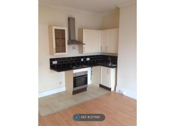 Thumbnail 1 bed flat to rent in Alexandra House, Llandrindod Wells