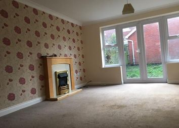 Thumbnail 3 bed semi-detached house to rent in Cooks Gardens, Keyingham, Keyingham