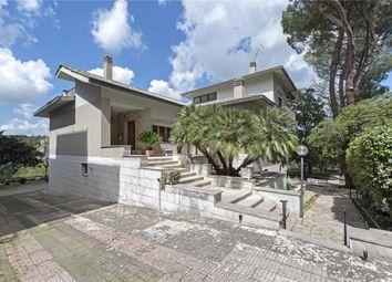 Thumbnail 6 bed property for sale in Via Guardistallo, Giustiniana, Rome, Lazio, 00189