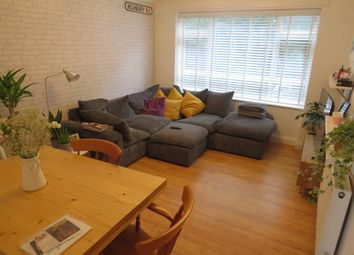 Thumbnail Flat for sale in Windsor Road, Welwyn