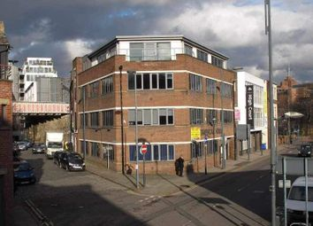 Thumbnail Office for sale in Graphical House, 2 Wharf Street The Calls, Leeds, Leeds