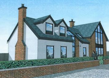 4 bed detached house for sale in Northfield Avenue, Pleasley Vale, Mansfield NG19