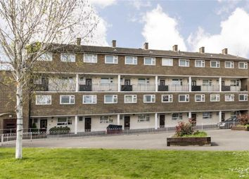 Thumbnail 4 bed duplex to rent in Aintree Street, London