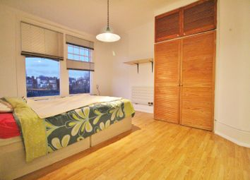 Thumbnail Studio to rent in Queens Avenue, Muswell Hill, London