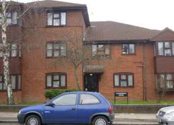 Thumbnail 1 bedroom flat to rent in Rundell Crescent, Hendon