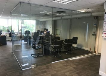 Thumbnail Office to let in Westbourne Grove, London