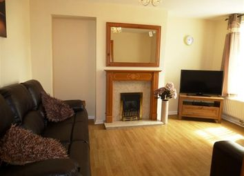 Thumbnail 3 bed terraced house to rent in 69 Teasdale Road, Walney Island, Barrow-In-Furness