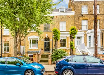 Thumbnail 2 bed flat for sale in Talfourd Road, London