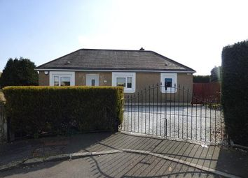 Thumbnail 2 bedroom bungalow to rent in Watson Place, Blantyre, Glasgow